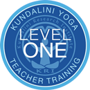 KRI Level One Teacher Training