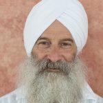 GuruPrem Singh Khalsa
