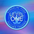 Kundalini Yoga Level 1 Teacher Training at The Reichian Institute