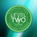 Kundalini Yoga Level 2 Teacher Training - Conscious Communication